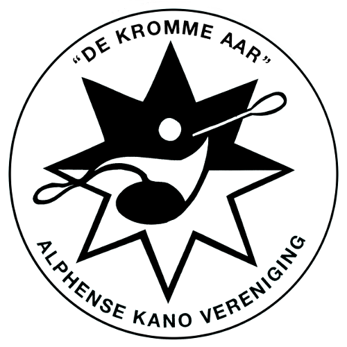 AKV De Kromme Aar