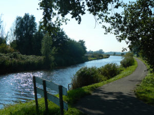 Hollandse IJssel