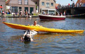 watersportdag