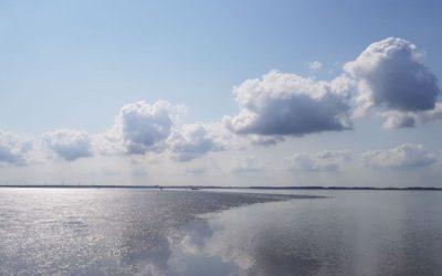 Maasvlakte Stellendam