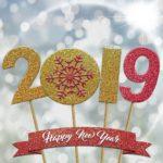 Nieuwsbrief 13 januari 2019 Alphense Kanovereniging