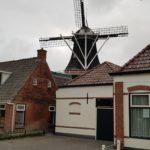 Lauwersmeer en Engelsmanplaat