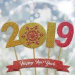 Verenigingsnieuws AKV januari 2019